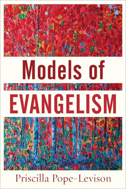 Models of Evangelism