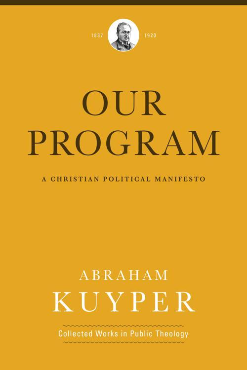Our Program