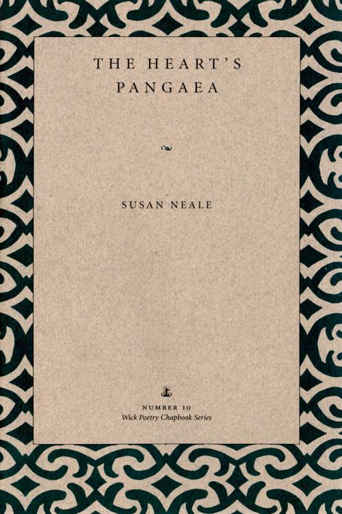 The Heart's Pangaea