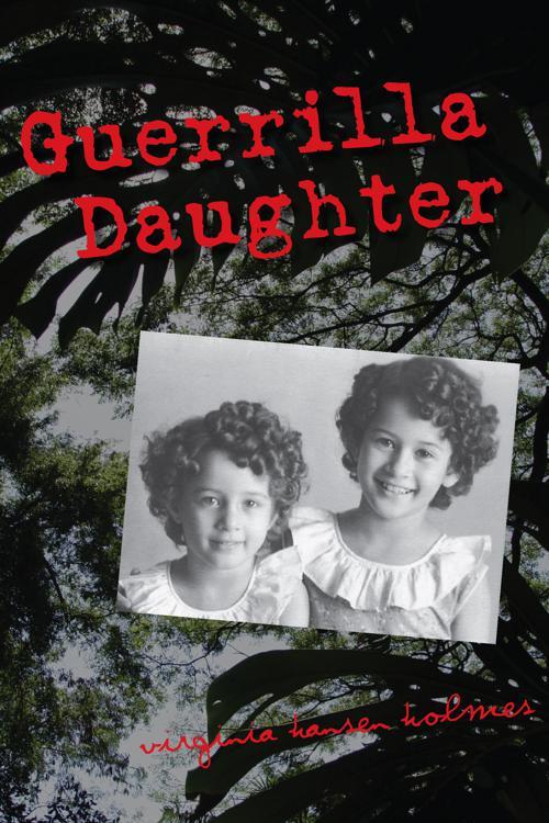 Guerrilla Daughter