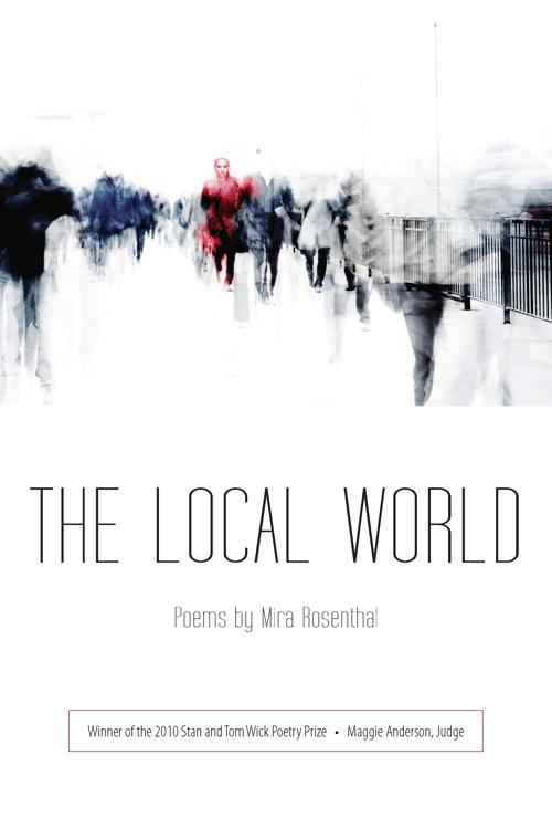 The Local World