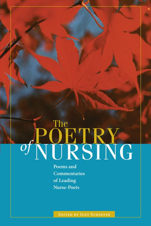 The Poetry of Nursing
