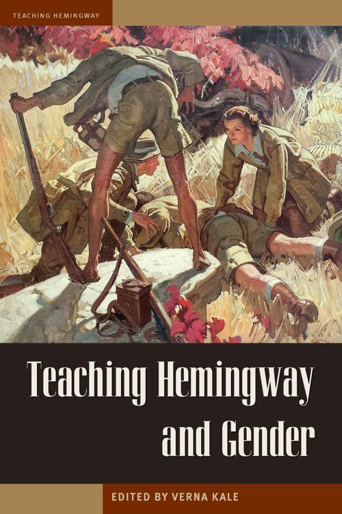 Teaching Hemingway and Gender