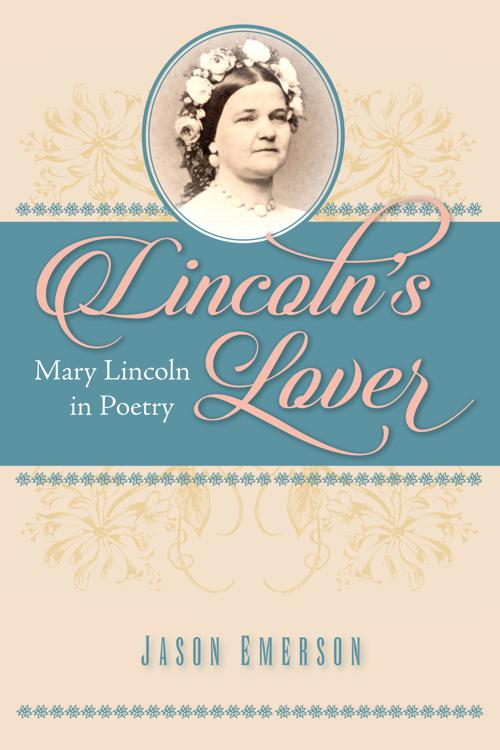 Lincoln's Lover