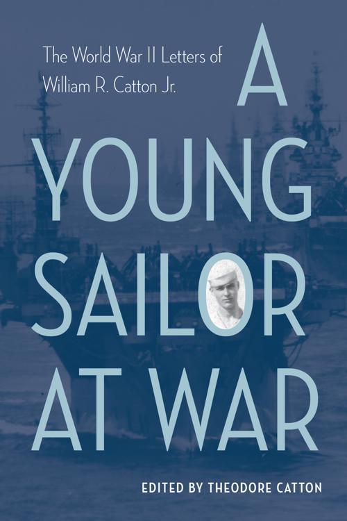 A Young Sailor at War