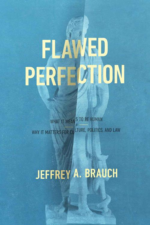 Flawed Perfection