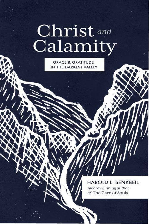 Christ and Calamity
