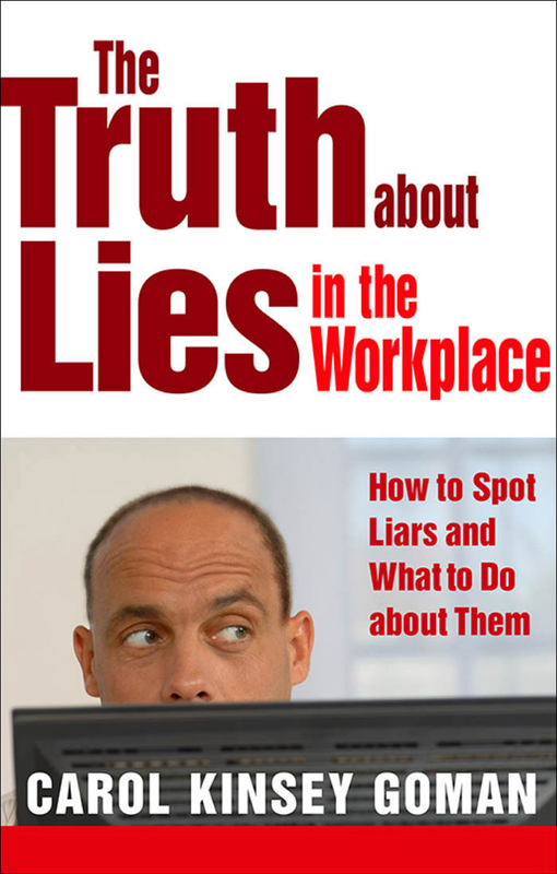 Truth Lies And Advertising Pdf