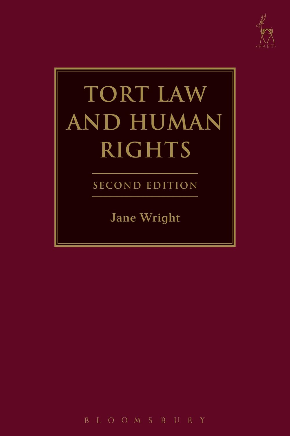 Rights book pdf human