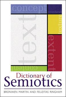 a dictionary of tauya macdonald lorna