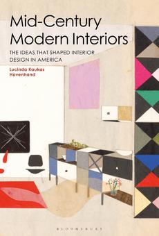Interior Design For Autism From Childhood To Adolescence By A J Paron Wildes Pdf Ebook Read Online