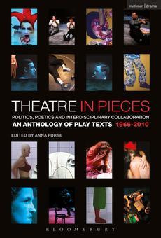 Theatre Arts: An Interdisciplinary Approach 1st