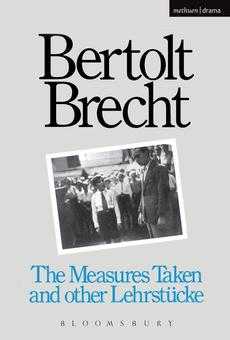 Brecht.pdf - Free Download