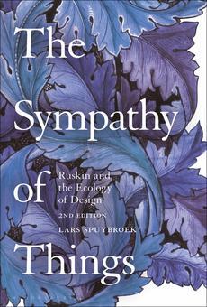 The Sympathy Of Things By Lars Spuybroek Pdf Read Online Perlego