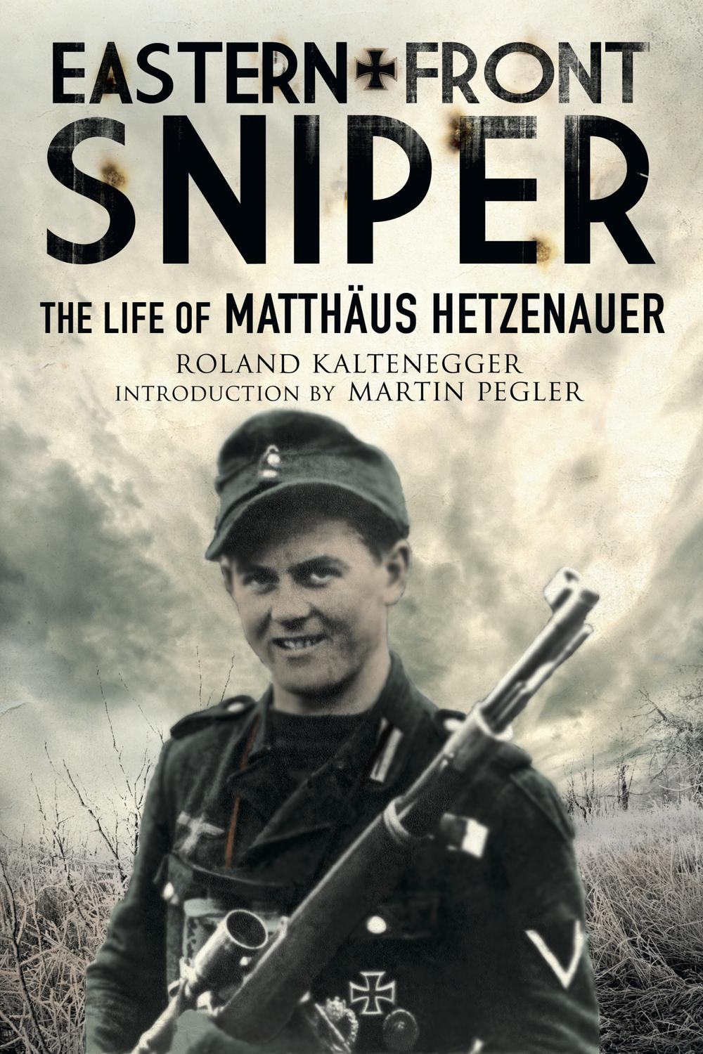 Sniper On The Eastern Front Pdf