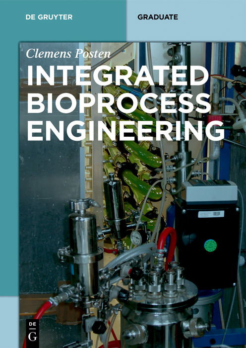 Integrated bioprocess engineering by clemens posten pdf ebook integrated bioprocess engineering by clemens posten pdf ebook read online fandeluxe Choice Image