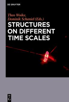 Wave motion in elastic solids by karl f graff pdf ebook read structures on different time scales fandeluxe Images
