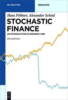 Elementary Statistics Mario Triola 12th Edition Pdf