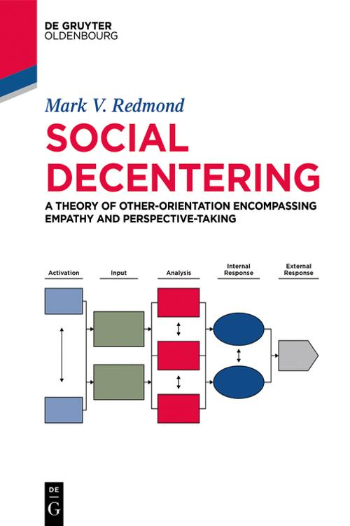Social Decentering