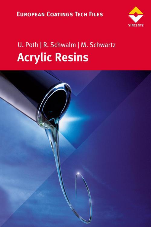 Acrylic Resins