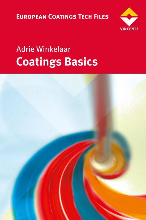Coatings Basics