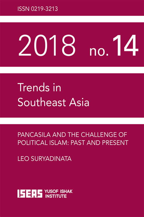 Pancasila and the Challenge of Political Islam