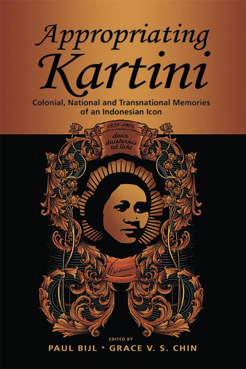 Appropriating Kartini