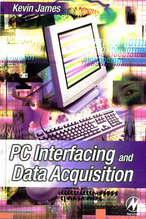 PC Interfacing and Data Acquisition