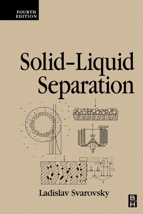 Solid-Liquid Separation