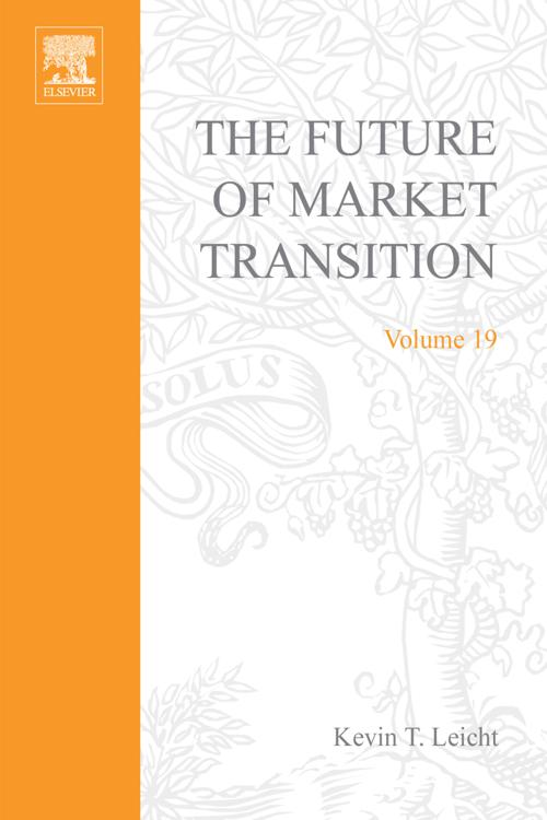 The Future of Market Transition