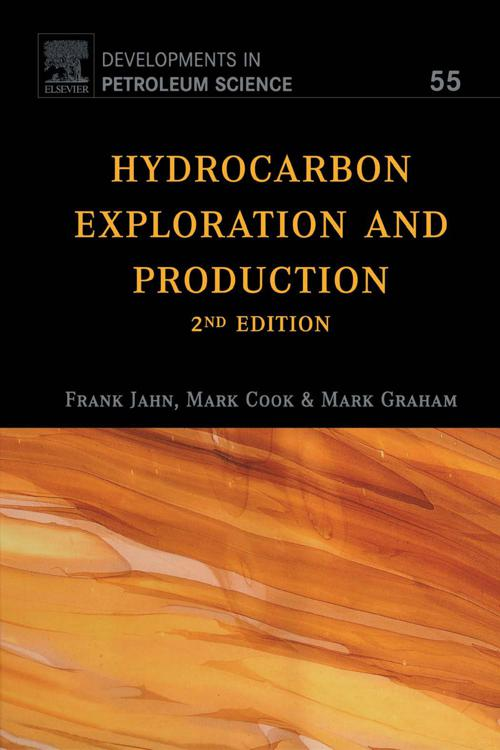 Hydrocarbon Exploration and Production