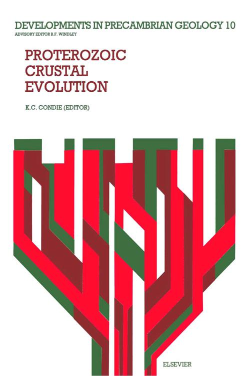 Proterozoic Crustal Evolution
