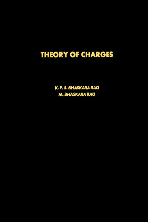 Theory of Charges