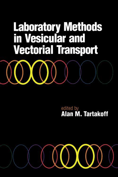 Laboratory Methods in Vesicular and Vectorial Transport