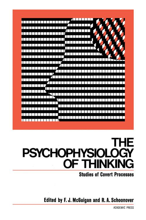 The Psychophysiology of Thinking