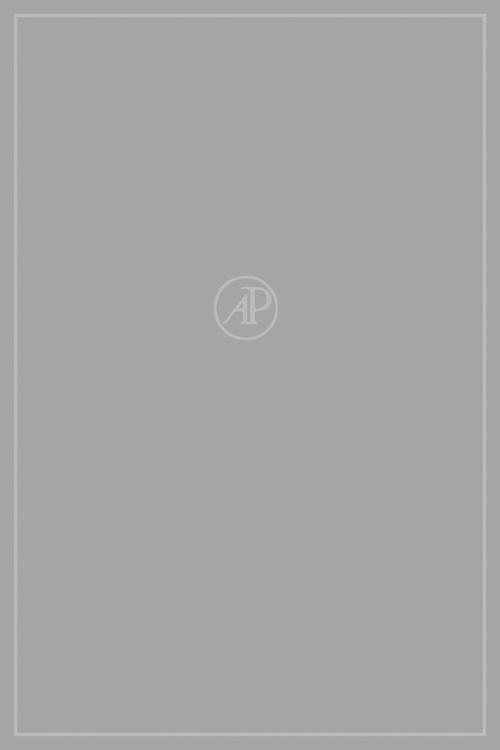 Physical Acoustics V4B