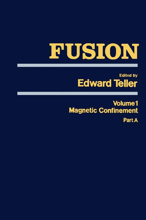 Fusion Part A