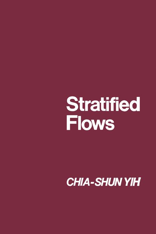 Stratified Flows