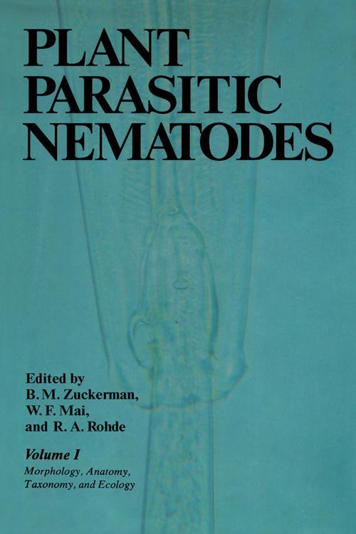 Morphology, Anatomy, Taxonomy, and Ecology