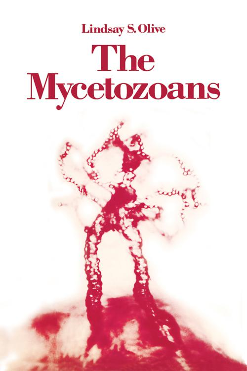The Mycetozoans
