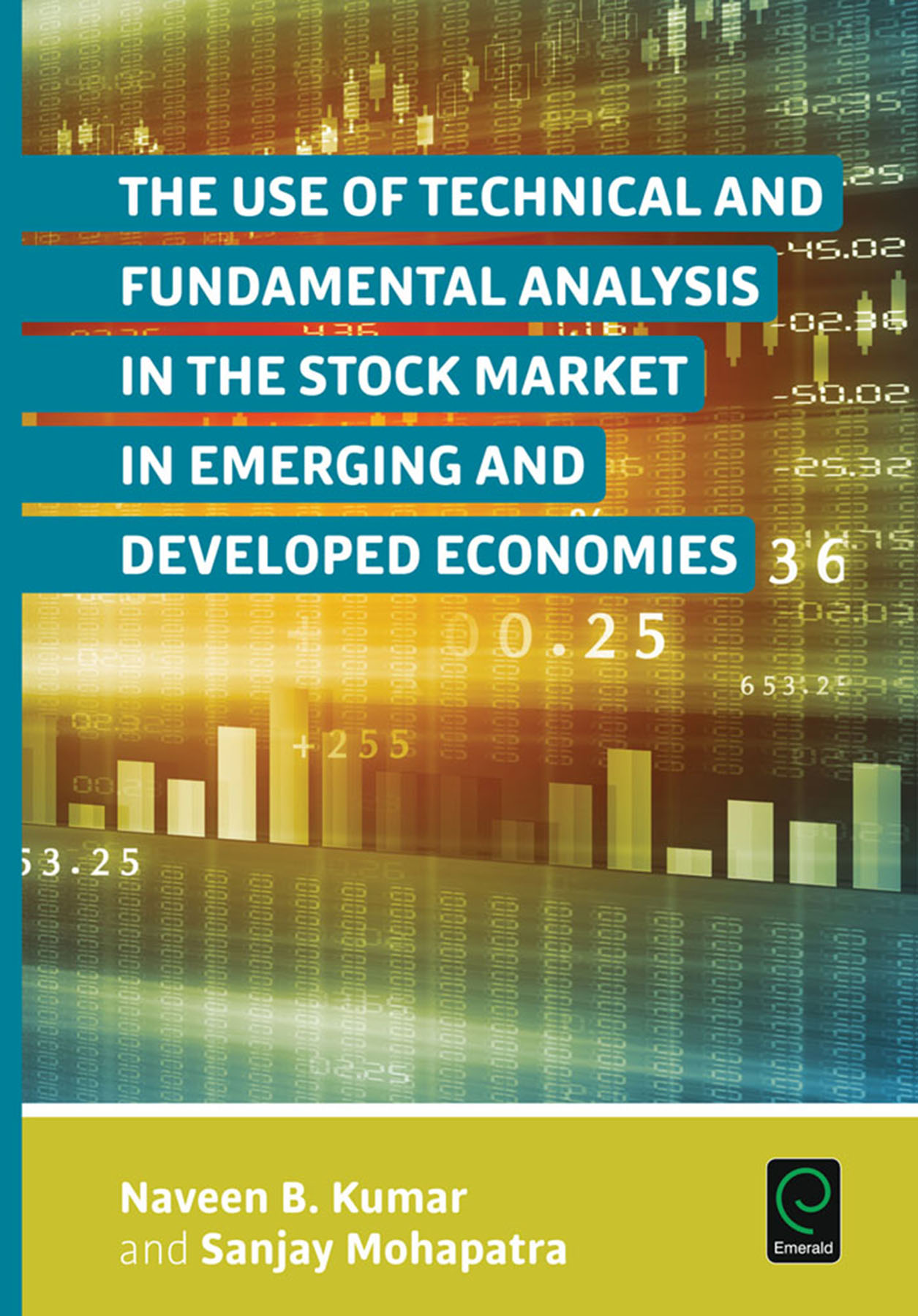 The Use of Technical and Fundamental Analysis in the Stock
