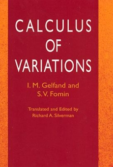 Functions and Graphs by I  M  Gelfand, E  E  Shnol, E  G