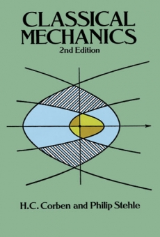 Wave motion in elastic solids by karl f graff pdf ebook read editors review fandeluxe Images