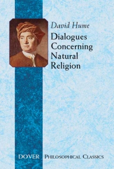 Scepticism And Belief In Hume'S Dialogues Concerning ...
