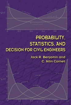 Probability With Applications In Engineering Science And