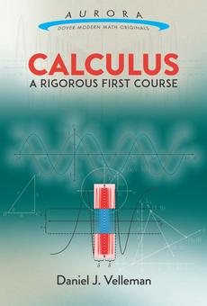 Briggs Cochran Calculus Ebook