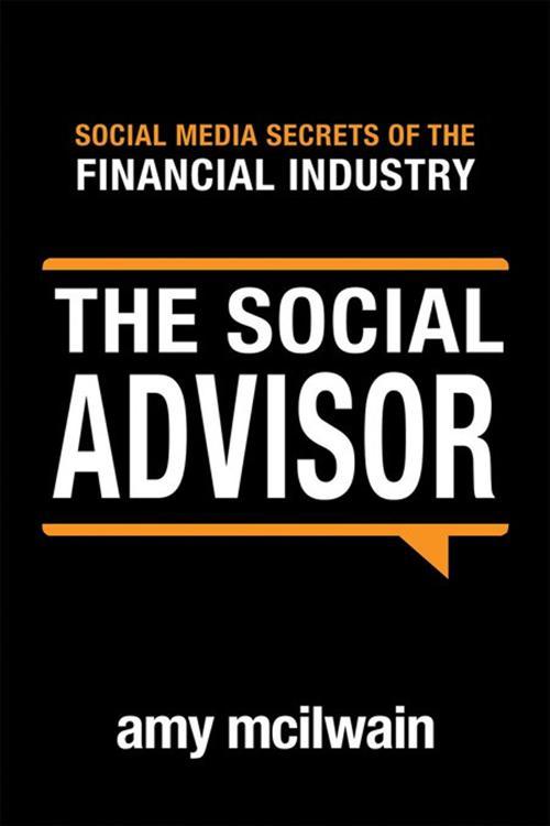 The Social Advisor