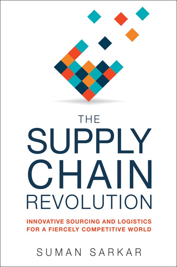 Supply Chain Management Sunil Chopra Ebook