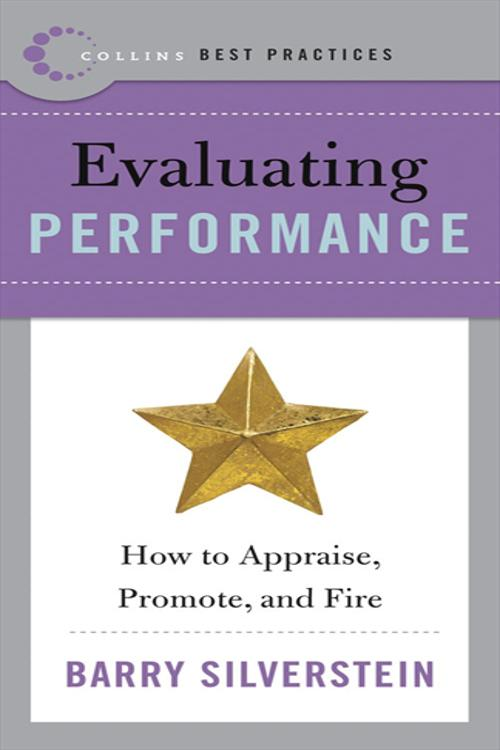 Best Practices: Evaluating Performance