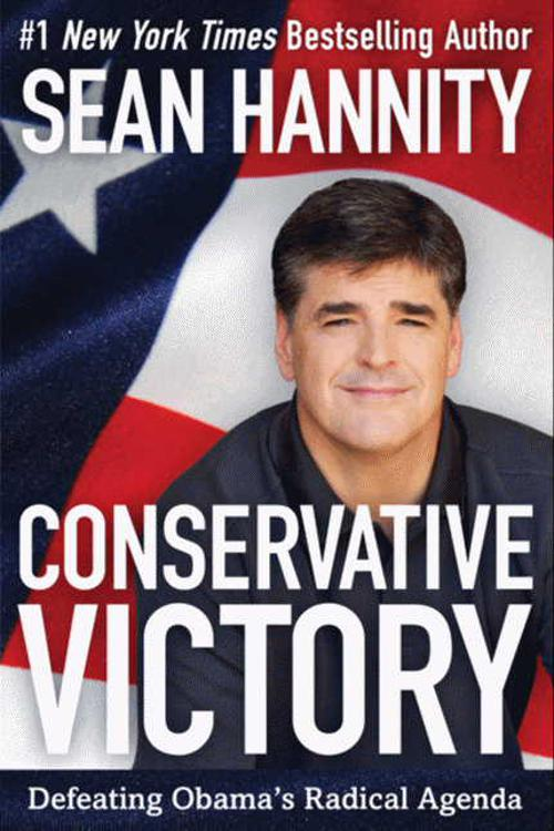Conservative Victory
